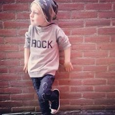 M's outfits #1 www.mariscakenter.nl #converse #zara #vingino #kidsfashion #mamablogger