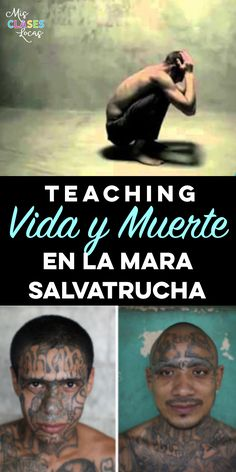 Teaching the novel Vida y Muerte en la Mara Salvatrucha in Spanish class