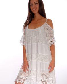 Meld je aan bij onze VIP-shoppingclub. Gratis en vrijblijvend. #shopandearn Https://shopandearn.dressplaner.com