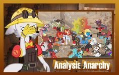 TF2 Chaos Pic by Lightning-Bliss on @DeviantArt