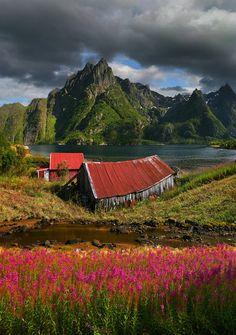 Norway,Norway,Norway,