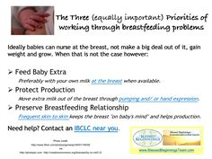 Need help? Find a lactation consultant here: http://kellymom.com/bf/concerns/bfhelp-find/