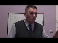 Hogyan árt vagy használ a vércsoport szerinti táplálkozás - YouTube