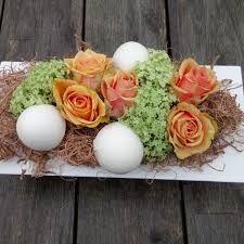 Afbeeldingsresultaat voor bloemschikken ganzenei