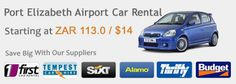 Porto Airport Car Hire provides the best car rental services with customer support Airport Car Rental, Best Car Rental, Johannesburg Airport, High Middle Ages, Port Elizabeth, Going On A Trip, International Airport, Cool Places To Visit, Iberian Peninsula