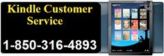 Kindle fire Customer Service 1-850-316-4893 Help number Dial Kindle fire contact number 1-850-316-4893 for all kindle fire customer service related issues, you will get quick kindle fire help from our team of kindle fire experts. For more info: http://www.monktech.net/kindle-fire-technical-support-phone-number.html