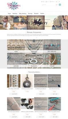 Ring Necklace, Pearl Bracelet, Earrings, Body Jewellery, Jewelry, Metal Tattoo, R80, Celtic Knot, Templates