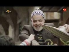 Maher Zain Muhammed - Neredesin (Turkish - Türkçe) 480p