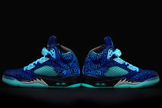 newest d5cae 294b5 Doernbecher Air Jordan 5 Release Date + Official Images   TheShoeGame.com -  Sneakers  amp