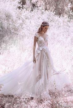 galia lahav gala 4 2018 bridal
