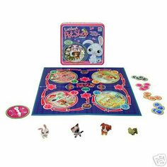 Littlest Pet Shop in Collector's Tin with Piggy, White Bunny, Boxer Pup, Turtle & Siamese Cat Hasbro,http://www.amazon.com/dp/B000M1U084/ref=cm_sw_r_pi_dp_-EVPsb1D6J107ZE2