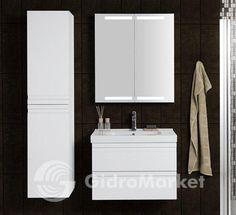 dansani zaro - Google-haku Vanity, Bathroom, Google, Dressing Tables, Washroom, Powder Room, Vanity Set, Full Bath, Single Vanities