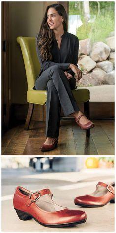 90+ Best Comfortable Dress Shoes ideas