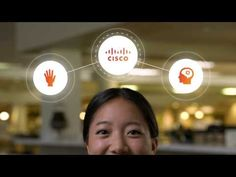 Networking Academy Home | Cisco NetAcad