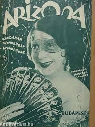 "Képtalálat a következőre: ""budapest arizona club"" Nightclub, Cabaret, Budapest, Arizona, Movie Posters, Movies, Art, Flagstaff Arizona, Films"