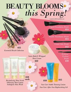 Come check out the new Mary Kay products. Liquid Foundation Brush, Powder Foundation, Best Mary Kay Products, Mary Kay Satin Hands, Office Makeup, Mary Kay Party, Mary Kay Cosmetics, Pink Ladies