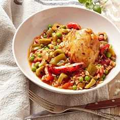 ... Cuban Cooking on Pinterest | Empanadas, Cuban chicken and Ropa vieja