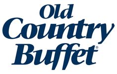 Old Country Buffet Coupons � $.99 Kids Meals