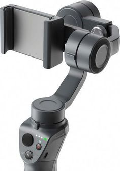 dailymall Base Mount Stand Stabilizer Fixator for DJI OSMO Mobile 3 Handheld Gimble