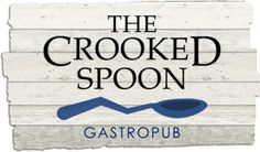The Crooked Spoon…amazing burgers…Clermont, Florida!