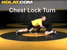 YouTube Olympic Wrestling, Wrestling Videos, Olympic Games, Half Nelson, Jiu Jitsu Training, Famous Sports, Olympic Committee, International Football, Sport Quotes