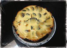 My Oreo Cheesecake Recipe