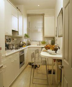 Luxury Modular Kitchen Design In Delhi  Modular Kitchen Design Glamorous Compact Modular Kitchen Designs Inspiration Design