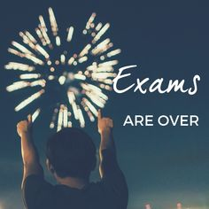 exam dp for whatsapp exam-over-dp Exam Over Quotes, Exam Quotes Funny, Over It Quotes, Exams Memes, Exams Funny, Funny School Jokes, Exam Over Dp, Exam Dp And Status, Exam Time Status