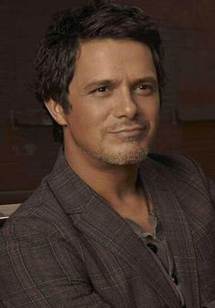 Alejandro Sanz i grew up w/ a lot of his old songs my mom would play his music super loud whenever we cleaned the house she would sing and dance with us while cleaning i loved it. that's one of the best childhood memories I have.