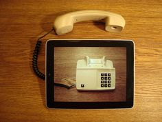 5 #Business Benefits of #Cloud #Telephony