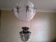 Disney Lamps Australia