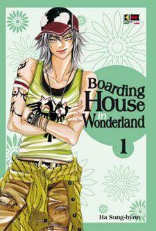 Boarding House, Shoujo, Wonderland, Fictional Characters, Art, Art Background, Kunst, Performing Arts, Fantasy Characters