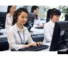 Required People For Part Time Internet Based Ad Posting Work - Surat