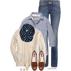 """Mix and Match"" by archimedes16 on Polyvore"