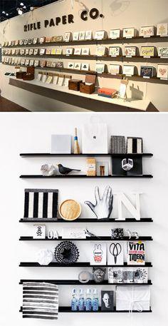 The Shelf Life 2 | Rena Tom
