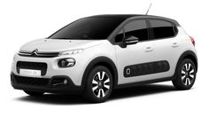 What New: Citroen 2018 New Citroen Price - Citroen comes with the latest hatchback type car that has many excellent features. Love at first sight! Citroen C3, Loan Calculator, Classy Cars, Love At First Sight, Cars For Sale, Vehicles, Attitude, Strong, Sign