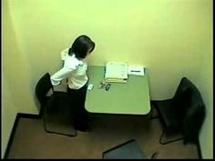 Casey Anthony - Interview with Detectives after Arrest - YouTube
