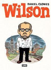lataa / download WILSON epub mobi fb2 pdf – E-kirjasto