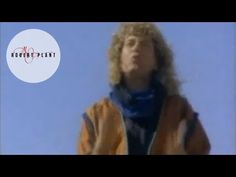 Robert Plant - Heaven Knows (1988)