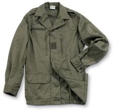 1980'S BRAND NEW AUTHENTIC MILITARY STYLE VINTAGE WOMEN'S FRENCH ARMY JACKET   eBay