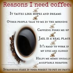 funny quotes - Super Genius Useful Ideas Coffee Drawing Beans coffee sayings good books Coffee Plant Posts coffee recipe low calorie Coffee Photography Beans Coffee Bean Art, Coffee Talk, Coffee Is Life, I Love Coffee, Coffee Break, My Coffee, Coffee Drinks, Coffee Barista, Coffee Girl