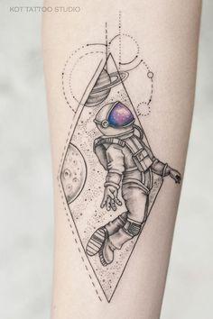 Yg Tattoos, Mini Tattoos, Body Art Tattoos, Sleeve Tattoos, Calf Tattoo, Forearm Tattoo Men, Arm Band Tattoo, Tattoos For Women Small, Tattoos For Guys