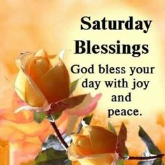 Have a peaceful weekend full of the blessings of the Lord dear friend.  Hugs!