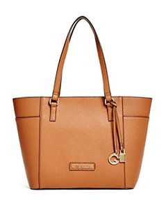 G by GUESS Women's Laurentine Tote G by GUESS http://www.amazon.com/dp/B01EVOP9MY/ref=cm_sw_r_pi_dp_WNrrxb061RESG