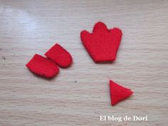 El blog de Dori: La gallina con peineta Quilting, Blog, Scrappy Quilts, Hair Combs, Hens, Little Birds, Tutorials, Cooking, Scraps Quilt