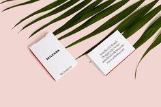 RoAndCo » Seilenna » Branding