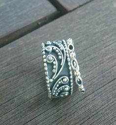Hynsin Green Leather Bracelets for Women Multilayer Druzy Bracelet Vintage Feather Charm Bangles