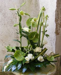 composition florale | yigmqamk-composition-florale-2.jpg.jpg