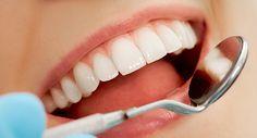 Plano Odontológico Amil Empresarial