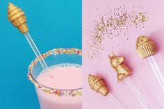 Gulab » Blog Archive » Festa: Misturador de Drinks